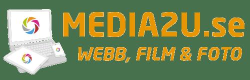MEDIA2U.se